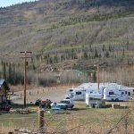 Whispering Willows RV Park