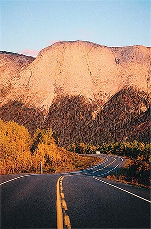 Alaska-Highway-Vertical1-sm