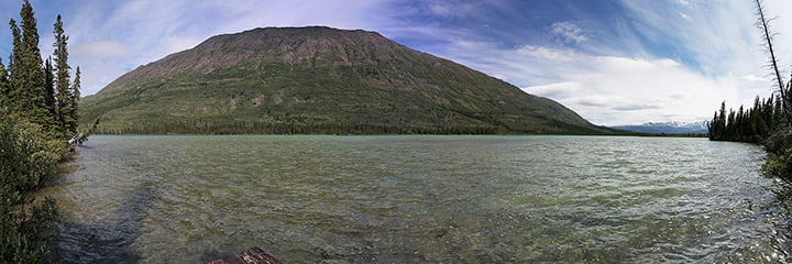 Spirit-Lake-Panoramic-2013-edited
