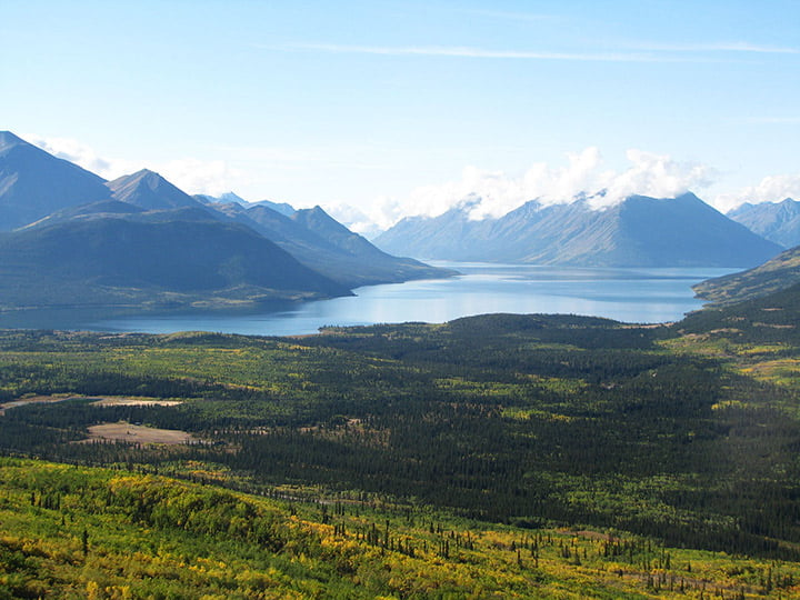 bennett-lake-from-caribou-mnt-IMG_1354-edited