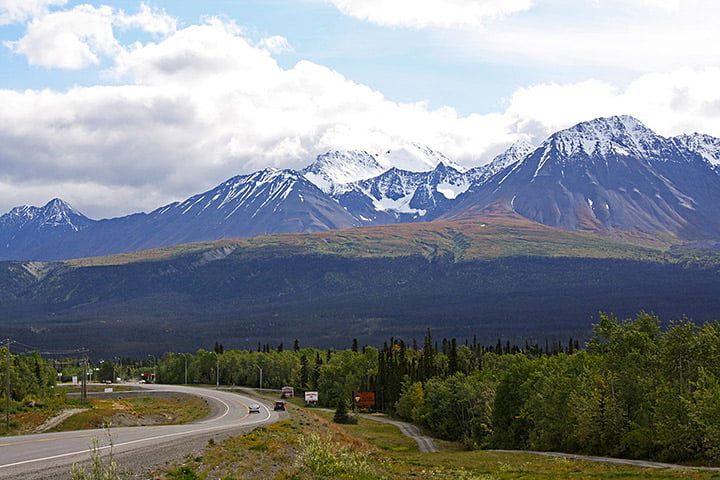 haines-road-IMG_4754-Edited