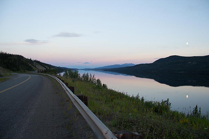 north-klondike-highway-fox-lake-IMG_0046-edited