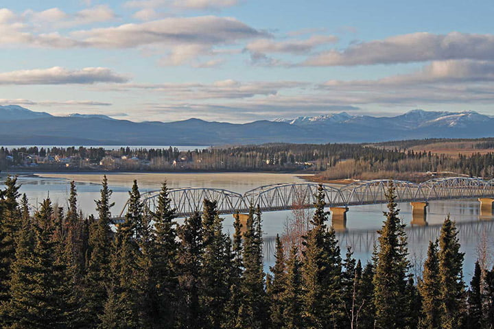 teslin-bridge-IMG_7309-edited