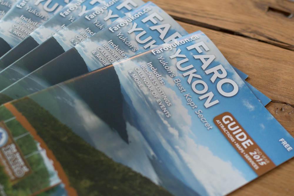 yukon-info-faro-guide-6715