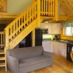 Sundog-cabin-inside-7775