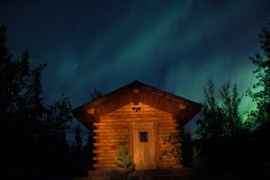 sundog-retreat-cabin_9411