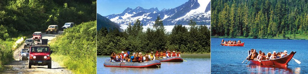 best-of-alaska-rafting