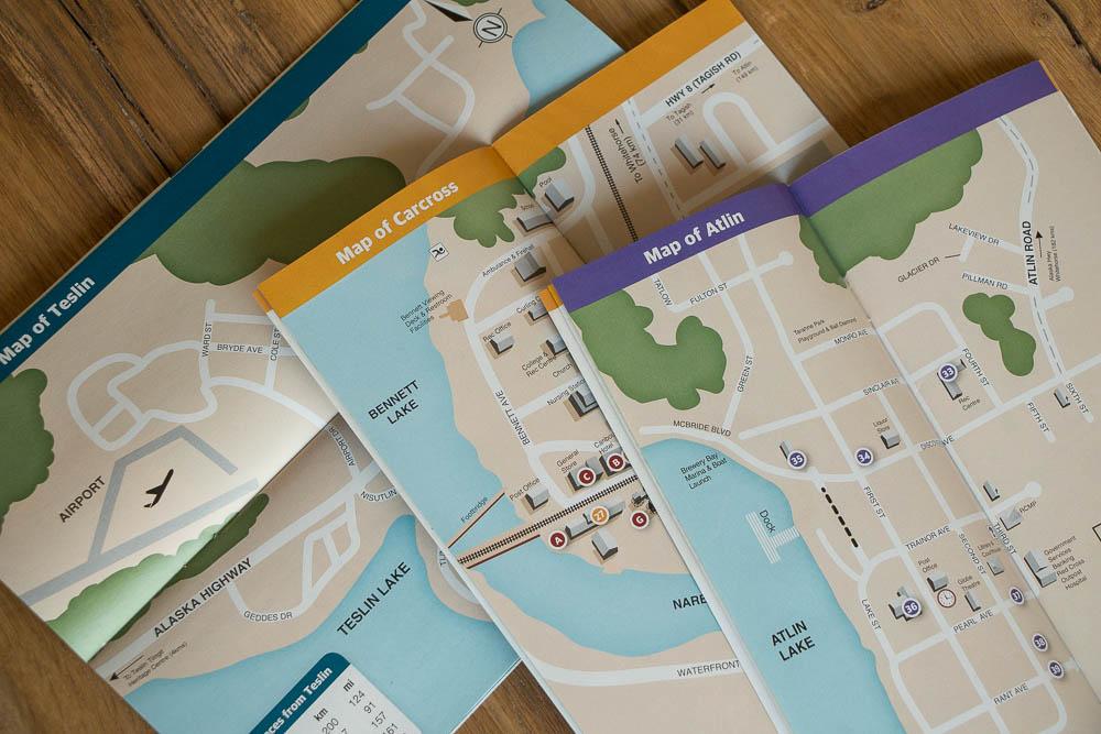 yukon-info-southern-lakes-guide-7275