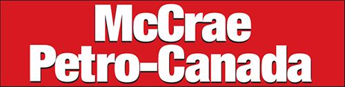 McCrae Petro-Canada   Yukon Territory Alaska Northern
