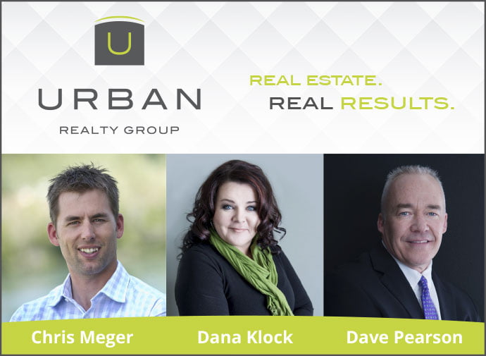 Real Estate. Real Results.
