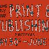 KIAC_Print&PublishingFestival_2019